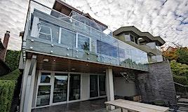4554 Langara Avenue, Vancouver, BC, V6R 1C8