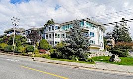 102-1322 Martin Street, Surrey, BC, V4B 3W5