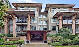 301-7131 Stride Avenue, Burnaby, BC, V3N 0E3