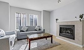 130-12711 64 Avenue, Surrey, BC, V3W 1X1