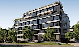 TH4-3249 Clive Avenue, Vancouver, BC, V5R 4V3
