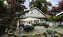 150 W Osborne Road, North Vancouver, BC, V7N 2P8