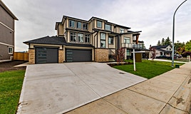 47271 Swallow Place, Chilliwack, BC, V2P 7W9
