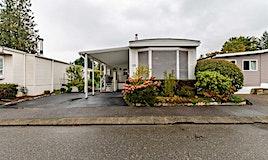101-6338 Vedder Road, Chilliwack, BC, V2R 3R3