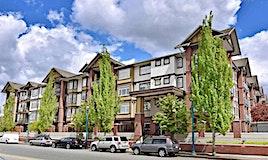 131-5660 201a Street, Langley, BC, V3A 0B4