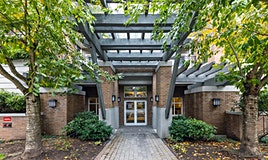 210-4799 Brentwood Drive, Burnaby, BC, V5C 0C4