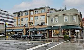 411-108 W Esplanade Avenue, North Vancouver, BC, V7M 1A2