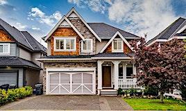 7666 210a Street, Langley, BC, V2Y 0L1