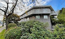 305-2023 Franklin Street, Vancouver, BC, V5L 1R4
