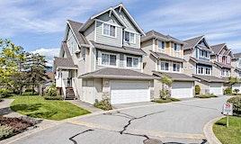 34-1108 Riverside Close, Port Coquitlam, BC, V3B 8C2