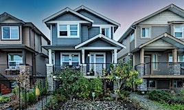 10536 Jackson Road, Maple Ridge, BC, V2W 0G2