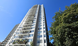 705-1850 Comox Street, Vancouver, BC, V6G 1R3