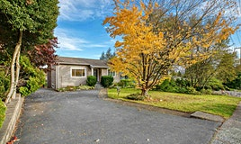 640 Hendry Avenue, North Vancouver, BC, V7L 4C7