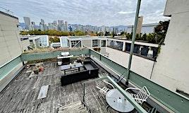 1047 W 7th Avenue, Vancouver, BC, V6H 1B2