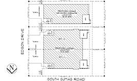 6395 Edson Drive, Chilliwack, BC, V2R 4C1