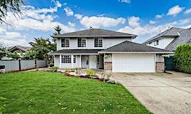 15726 81a Avenue, Surrey, BC, V4N 0S5