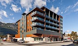 312-38013 Third Avenue, Squamish, BC, V8B 0Z8