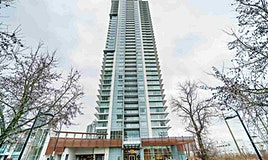 403-2388 Madison Avenue, Burnaby, BC, V5C 0K8