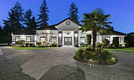 12552 61a Avenue, Surrey, BC, V3X 2E2