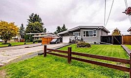 10107 Fairbanks Crescent, Chilliwack, BC, V2P 5M4