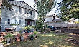 10251 Bridgeport Road, Richmond, BC, V6X 1S8