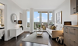 1207-983 E Hastings Street, Vancouver, BC, V6A 0G9