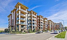 405-20673 78 Avenue, Langley, BC, V2Y 3K1