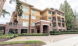 409-15360 20 Avenue, Surrey, BC, V4A 2A3