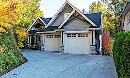 11-35259 Straiton Road, Abbotsford, BC, V2S 0H1