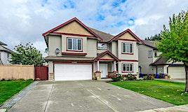 32663 Mitchell Avenue, Mission, BC, V4S 1M2