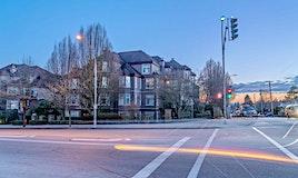 101-588 Twelfth Street, New Westminster, BC, V3M 4H9
