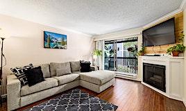 116-13507 96 Avenue, Surrey, BC, V3V 7P3