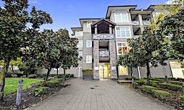216-18818 68 Avenue, Surrey, BC, V4N 6K2