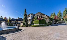 6386 Larkin Drive, Vancouver, BC, V6T 2K5