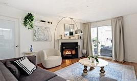 301-3680 Rae Avenue, Vancouver, BC, V5R 2P5