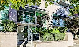 TH5-188 E Esplanade, North Vancouver, BC, V7L 4Y1