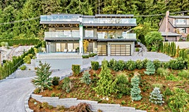 1139 Millstream Road, West Vancouver, BC, V7S 2C8