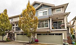 49-22225 50 Avenue, Langley, BC, V2Y 0G7