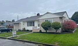 45845 Henley Avenue, Chilliwack, BC, V2P 3K1