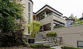 4524 W 1st Avenue, Vancouver, BC, V6R 1H8