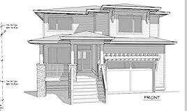 46362 Uplands Road, Chilliwack, BC, V2R 4W1