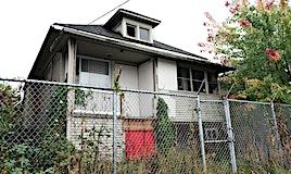 1026 Clark Drive, Vancouver, BC, V5L 3J9