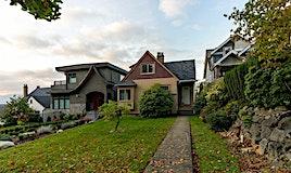 3655 Eton Street, Vancouver, BC, V5K 1K8