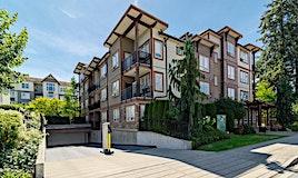 401-15268 18 Avenue, Surrey, BC, V4A 1W8