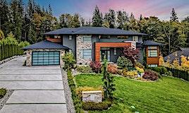 12110 265a Street, Maple Ridge, BC, V2W 1P1