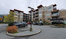 312-1150 Bailey Street, Squamish, BC, V8B 0R4