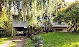 66686 Kawkawa Lake Road, Hope, BC, V0X 1L1