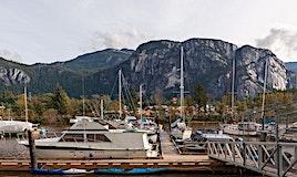 102-1468 Pemberton Avenue, Squamish, BC, V8B 0K2