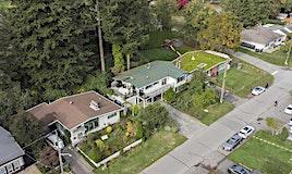 2887 Evergreen Street, Abbotsford, BC, V2T 2S2