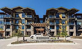 302-4977 Springs Boulevard, Delta, BC, V4M 0C1